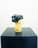 Dépôt 30 - Head, 2007 - détail