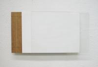 Fraction, Dépôt 30 - Head, 2007
