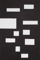 LUFF, édition n°8  - Corio sur toile