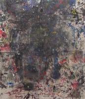 365 jours - 120 x 140 cm, 2009-2010