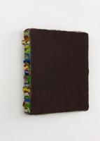 Multichrome -  Acrylique sur toile, 2010-2011