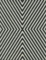 WWW n°2, acrylique sur cire - 24 x 18 cm, 2012