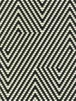 WWW n°16, acrylique sur cire -  24 x 18 cm, 2012