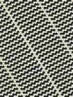 WWW n°19, acrylique sur cire - 24 x 18 cm, 2012